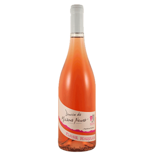 AOP-Beaujolais-Villages-Rose