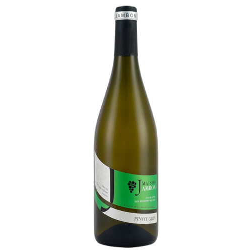 PHOTO-BOUTEILLE-PINOT-GRIS-052020