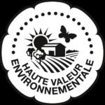 Vins Maison Jambon - Certification HVE Niveau 3