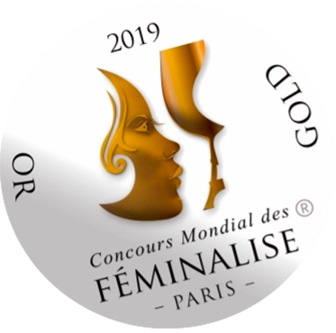 concours-feminalise-or