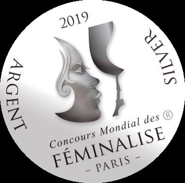 concours-feminalise
