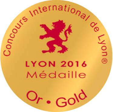 concours-international-de-lyon
