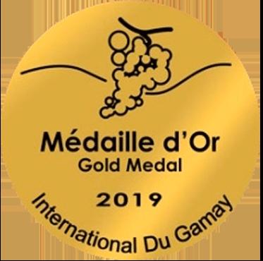 medailles-or-gamay