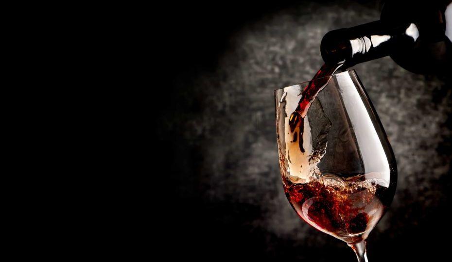 vins-raisin