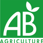ab-agriculture