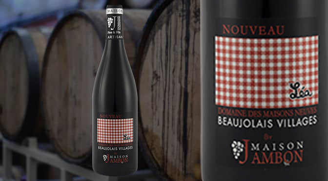 baril-vins-beaujolais