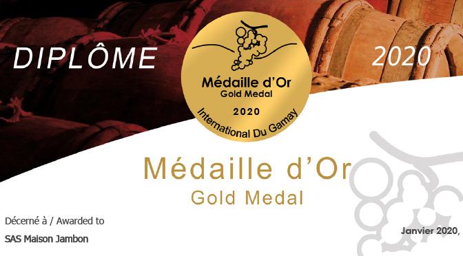 medaille-dor-inter-du-gamay