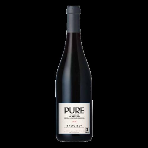 pure-2019-bio
