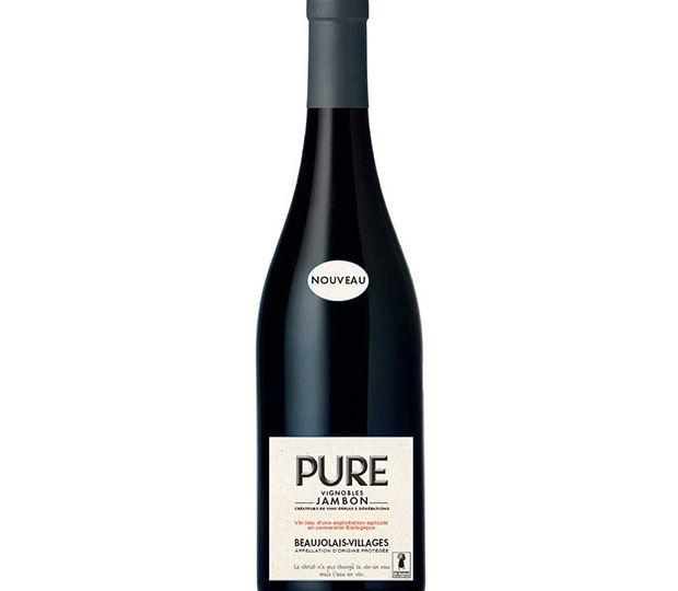 photo-bouteille-beaujolais-pure-2020 compressée 13112020