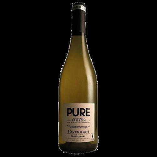 bourgogne_blanc-pure