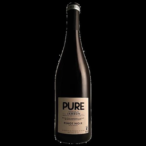 pinot_noir-pure